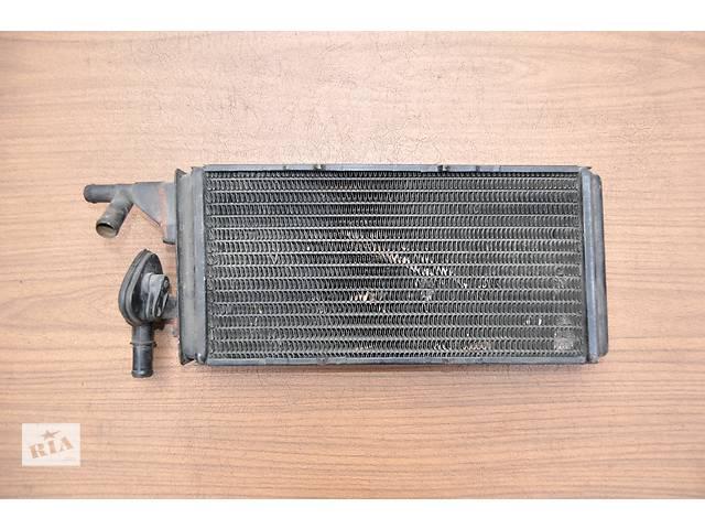 купить бу Б/у радиатор печки для легкового авто Iveco Daily 2.5TD в Луцке