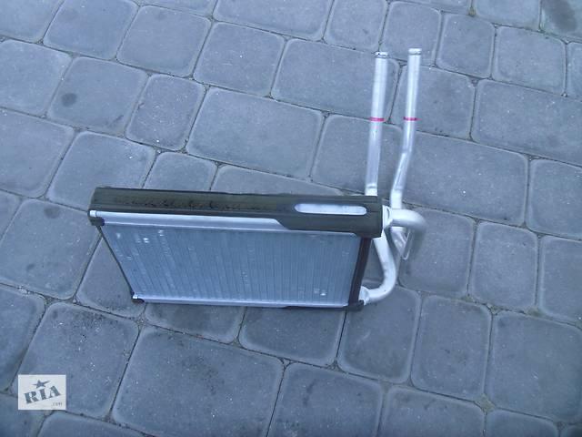 продам Б/у радиатор печки для легкового авто Kia Sorento 2008 бу в Коломые