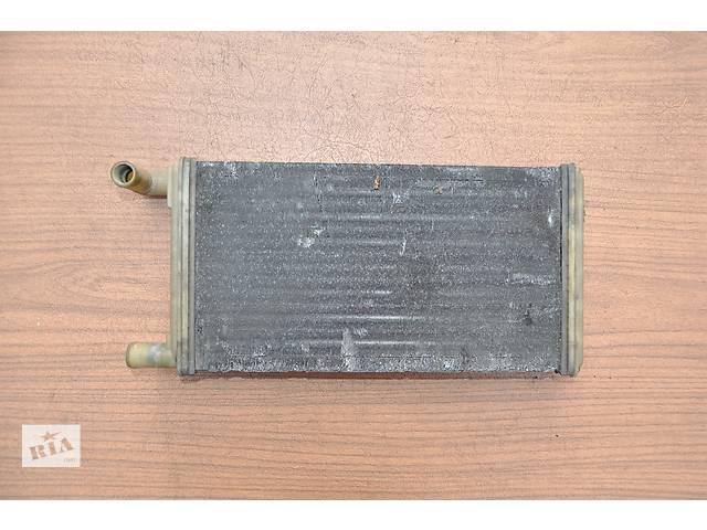 продам Б/у радиатор печки для легкового авто Mercedes 307 бу в Луцке