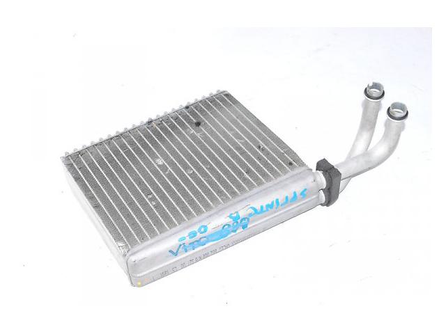 Теплообменник a0038356101 мерседес спринтер 308d модульные котельные встроеные спиральный теплообменник