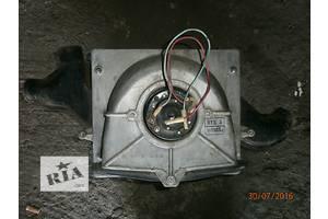 б/у Радиаторы печки Москвич 412