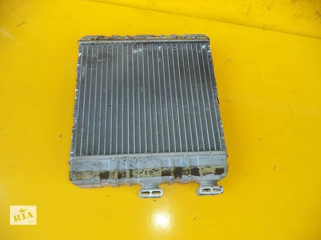 бу Б/у радиатор печки для легкового авто Opel Astra G (97-04) в Луцке