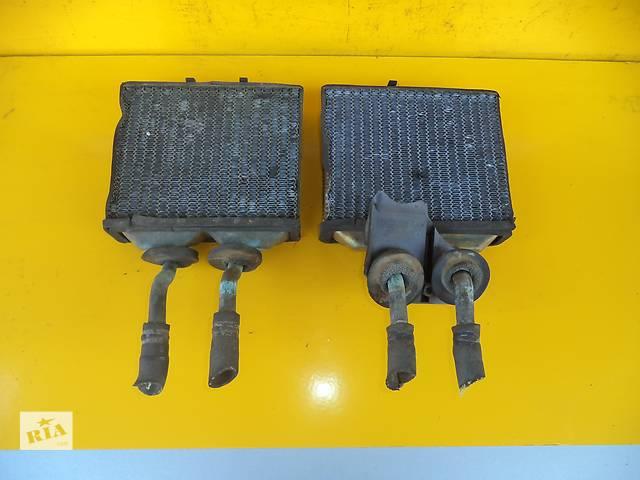 бу Б/у радиатор печки для легкового авто Opel Combo (94-01) в Луцке