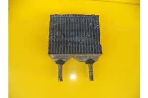 б/у Радиатор печки Opel Corsa