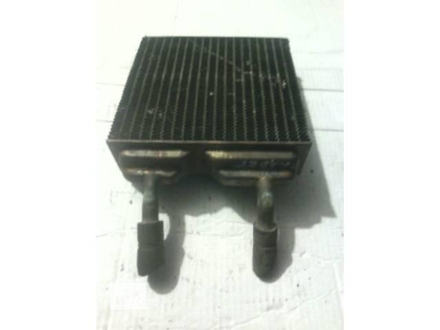 продам Б/у радиатор печки для легкового авто Opel Kadett бу в Ковеле