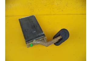 б/у Радиатор печки Citroen AX