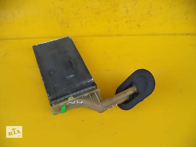 купить бу Б/у радиатор печки для легкового авто Citroen AX (86-98) в Луцке