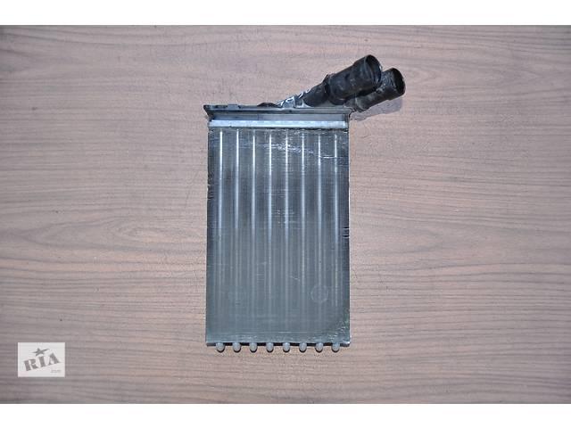 Б/у радиатор печки для легкового авто Peugeot 306 1994-2002 год.- объявление о продаже  в Луцке