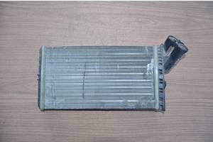 б/у Радиаторы печки Peugeot Expert груз.