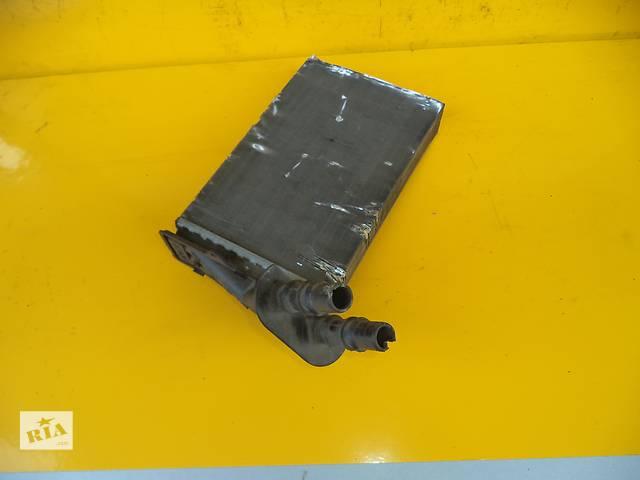 бу Б/у радиатор печки для легкового авто Renault Clio (98-05) в Луцке