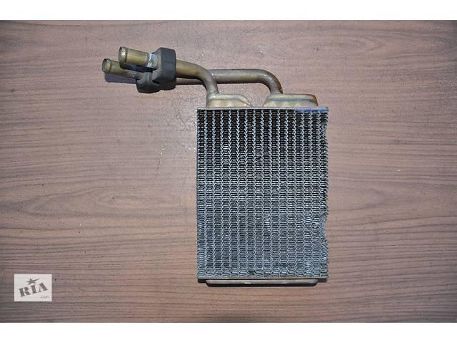 продам Б/у радиатор печки для легкового авто Renault Twingo 1993-1997 год. бу в Луцке