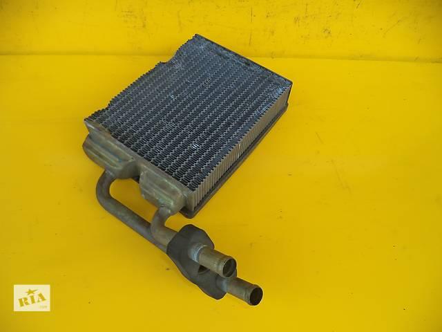 продам Б/у радиатор печки для легкового авто Renault Twingo (93-98) бу в Луцке