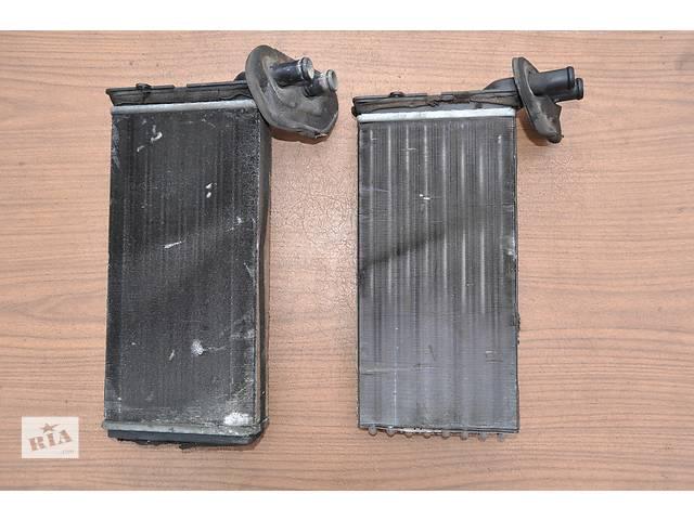 продам Б/у радиатор печки для легкового авто Volkswagen T4 (Transporter) бу в Луцке