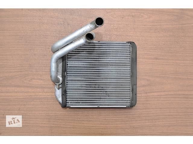 Б/у радиатор печки для легкового авто Volvo S40 1996-2004 год.- объявление о продаже  в Луцке