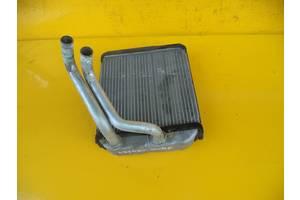 б/у Радиатор печки Volvo S40