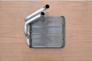б/у Радиаторы печки Volvo V40