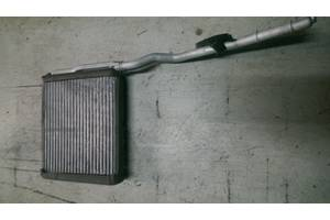 б/у Радиаторы печки Mazda 3