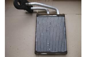 б/у Радиаторы печки Mazda 6