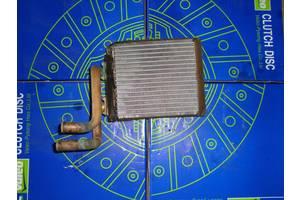 б/у Радиаторы печки Mitsubishi Canter