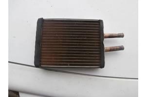 б/у Радиаторы печки Mitsubishi Lancer