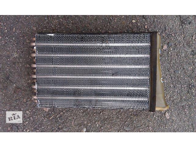 продам радиатор печки для микроавтобуса Peugeot Boxer 2005 бу в Костополе