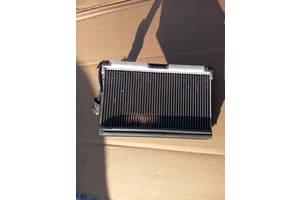 б/у Радиаторы печки Subaru Legacy