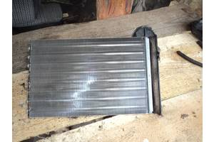 б/у Радиаторы печки Volkswagen Golf IIІ