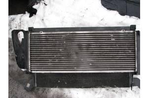 б/у Радиаторы Volkswagen LT