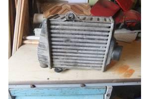 б/у Радиаторы интеркуллера Volkswagen Passat B4