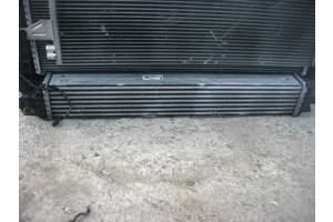 б/у Радиаторы интеркуллера Peugeot Boxer груз.