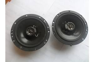 б/у Радио и аудиооборудование/динамики Mercedes 123