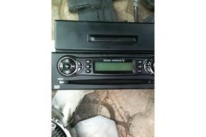 б/у Радио и аудиооборудование/динамики Mitsubishi Pajero Sport