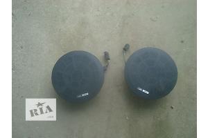 б/у Радио и аудиооборудование/динамики Audi A8