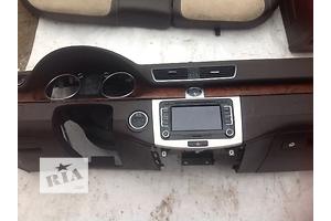 б/у Радио и аудиооборудование/динамики Volkswagen Passat