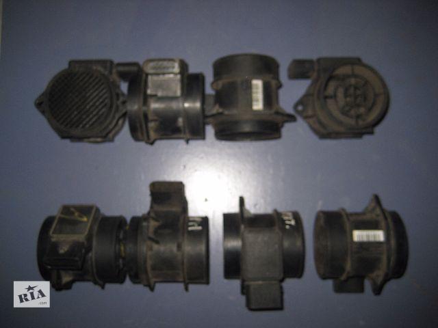бу Б/у Расходомер (Датчик потока воздуха) Hyundai Sonata 6 NF 2.0i 2.4i 2005~09 OE:28164-25000 Гарантия Доставка по Украине в Киеве