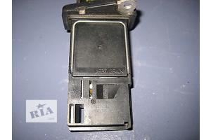 б/у Расходомеры воздуха Infiniti G Coupe