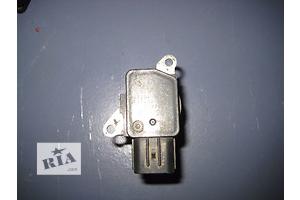 б/у Расходомер воздуха Lexus ES