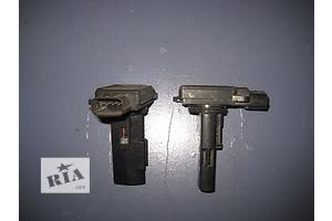 б/у Расходомер воздуха Mitsubishi Galant