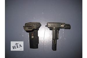 б/у Расходомер воздуха Mitsubishi Grandis