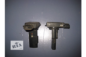 б/у Расходомер воздуха Mitsubishi Outlander XL