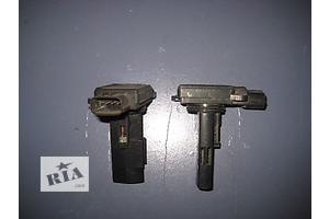 б/у Расходомер воздуха Mitsubishi Pajero
