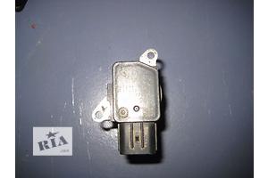 б/у Расходомер воздуха Toyota Venza