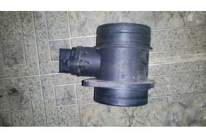 б/у Расходомеры воздуха ВАЗ 21214 Тайга