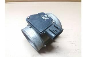 б/у Расходомеры воздуха Opel Vectra C