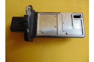 б/у Расходомеры воздуха Citroen Jumper груз.
