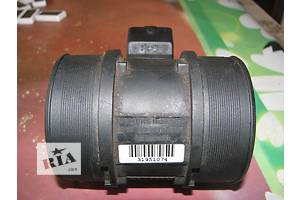 б/у Расходомеры воздуха Citroen