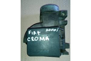 б/у Расходомеры воздуха Fiat Croma