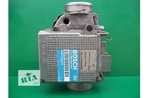 б/у Расходомеры воздуха Alfa Romeo 33