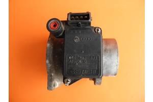 б/у Расходомеры воздуха Audi 100