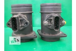 б/у Расходомеры воздуха Audi A4